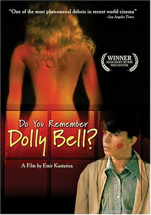 do_you_remember_dolly_bell_poster