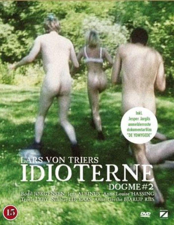 idioterne-319540